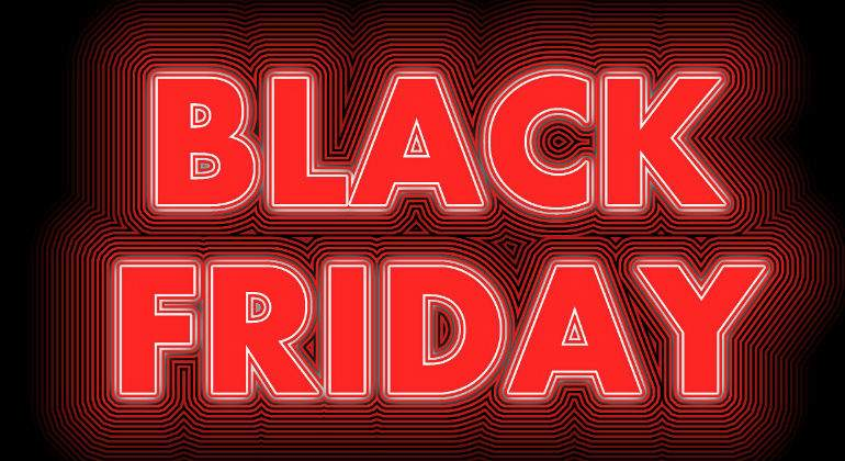 black-friday-6.jpg