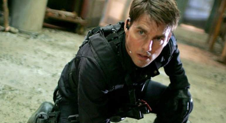 tom-cruise-mision-imposible-770.jpg