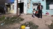 Pobreza-argentina-Reuters.jpg
