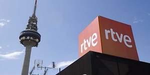 La cúpula de RTVE se elegirá por consenso