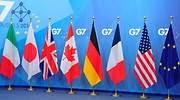 g7-banderas.jpg