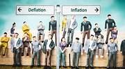 inflacion-carteles.jpg