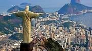 brasil-actividad-industrial.jpg