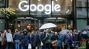 google-protesta-acoso-getty.jpg