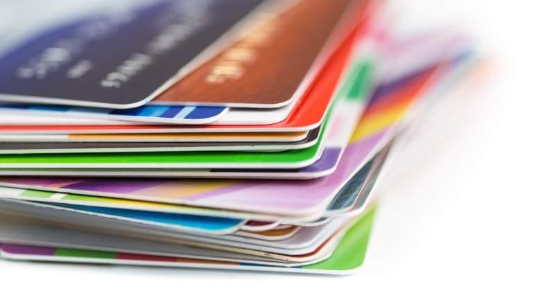 Crecimiento económico del Perú impulsará créditos retail