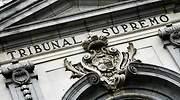 El nombramiento de quien otorga un poder debe constar inscrito en el Registro Mercantil