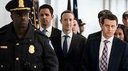 zuckerberg-congreso.jpg