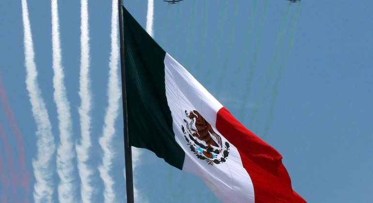 Bandera-Mexico-reuetrs.jpg