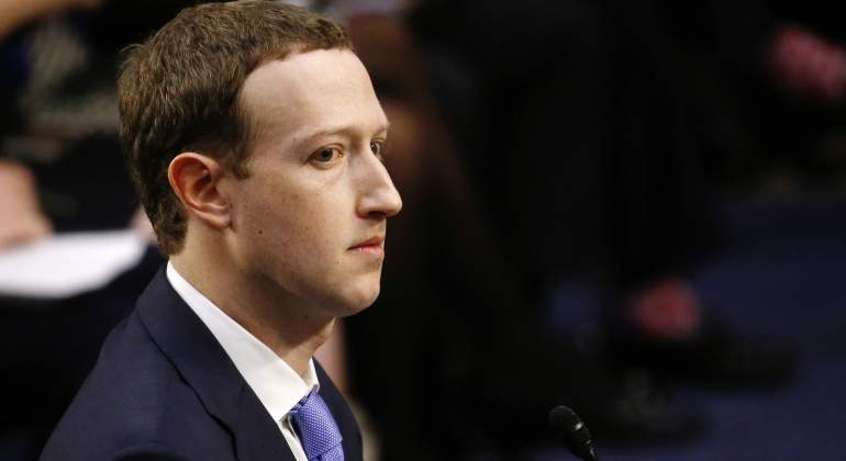 zuckerberg-facebook-reuters.jpg