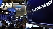 Wall-Street-Boeing-Reuters.jpg