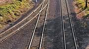 vias-de-tren.jpg