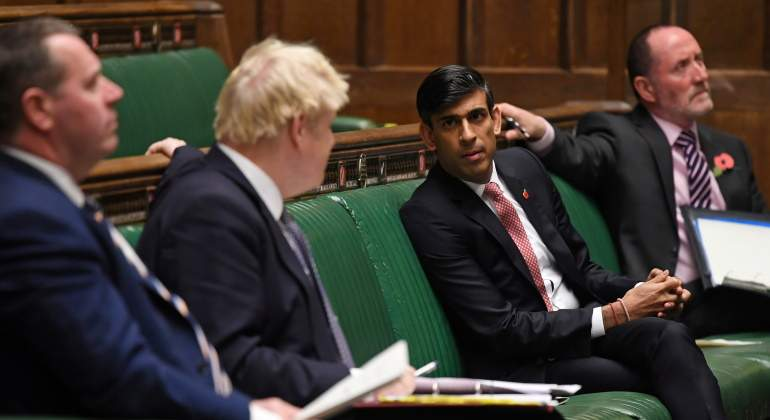 johnson-sunak-reuters-770x420.jpg
