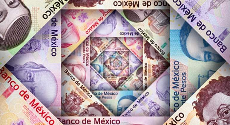 pesos-caleidoscopio-770-istock.jpg