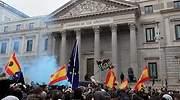 protesta-policias-congreso-equiparacion-marzo20-efe.jpg