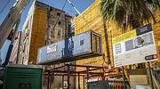 barcelona-pisos-contenedor-getty.jpg