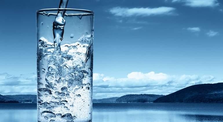 agua-pura.jpg