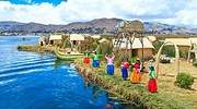 lagotiticaca770.jpg