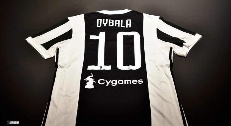 DYBALA-JUVENTUS10.jpg