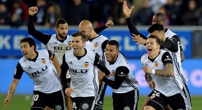 valencia-celebra-penaltis-alaves-reuters.jpg