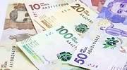 billetes nuevos colombia