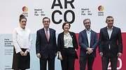 presentacion-arco-2020.jpg