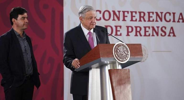 AMLO-Conferencia-107-2-CS.jpeg