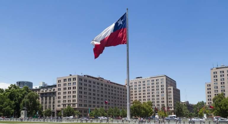 bandera-chile-770x420-dreamstime.jpg