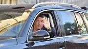 Renzi-Matteo-coche.jpg