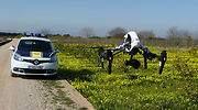 dron-policia-2.jpg
