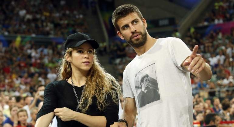 Shakira-y-Pique.jpg