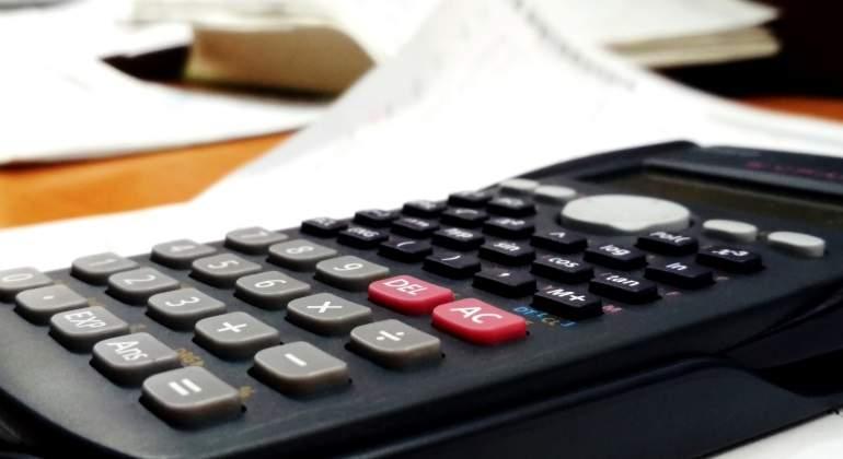 calculadora-cientifica-dreams.jpg