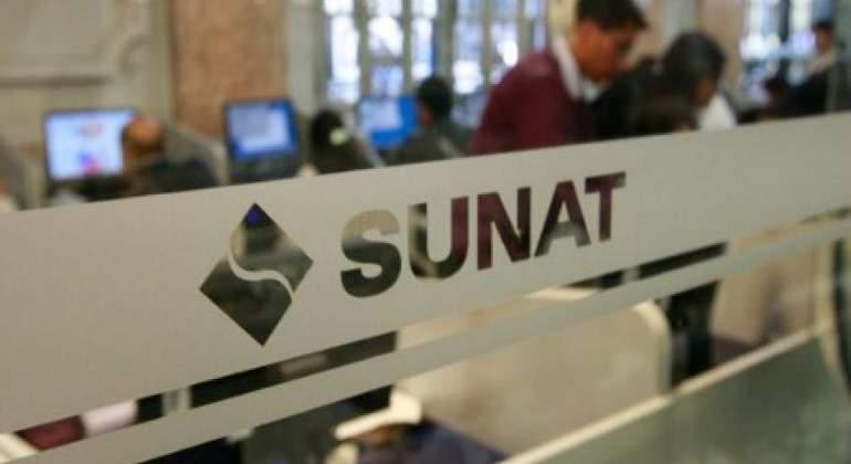 Recaudación del IGV aumentó 6.2% en enero — Sunat