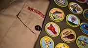 boy-scouts-istock.jpg