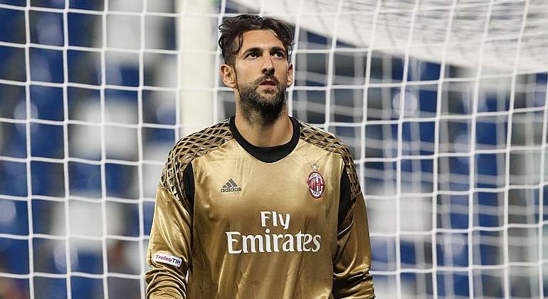 Diego-Lopez-2016-milan-getty.jpg