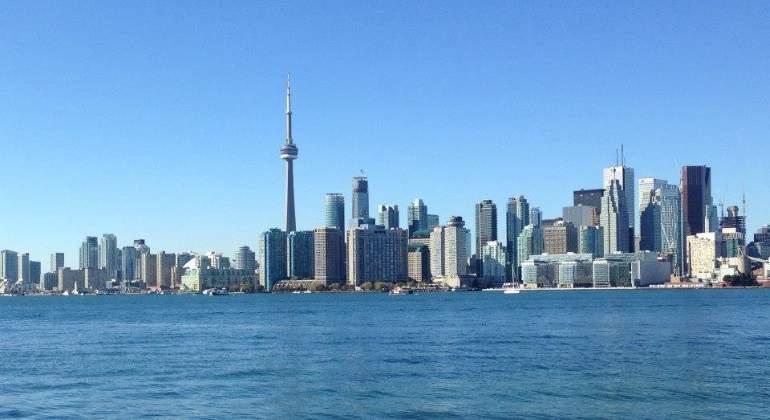 Toronto-eH-770.jpg