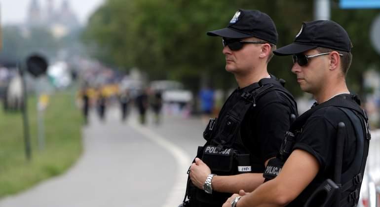 policia-polonia-reuters.jpg