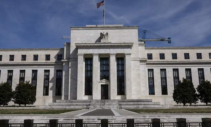Fed-Reuters-2.jpg
