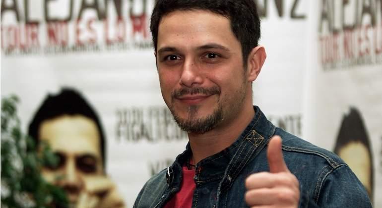 Alejandro-770-420-Reuters.jpg