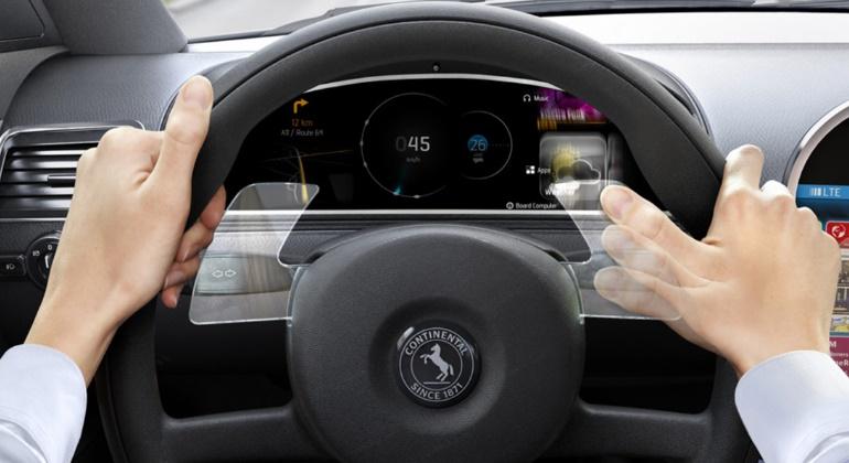 volante-gestual.jpg