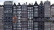 casas-amsterdam-pixabay.jpg