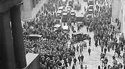 crash-1929-wikimedia-commons.jpg
