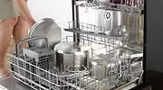 lavavajillas-mejores-ocu-recurso-dreamstime.jpg