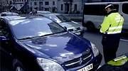 multa-aparcamiento-madrid.jpg