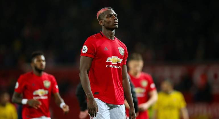 pogba-united-chevrolet-cordonpress.jpg