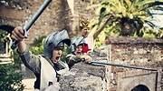 Ninos-disfrazados-de-guerreros-medievales-iStock.jpg