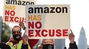 amazon-trabajadores-sindicato-reuters.jpg