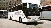 transporte-busplus.jpg