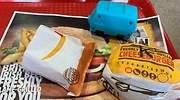 burger-king-menu-infantil.jpg