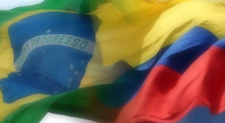 colombia-brasil