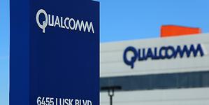 Qualcomm ofrece 44.000 millones de dólares a NXP